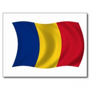 drapeau_de_la_roumanie_carte_postale-r9b18a4c31b6c413b93c1709d30319d08_vgbaq_8byvr_324