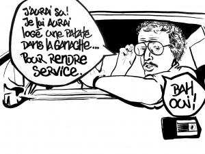 vol-de-voiture-assurance-2048x1536-2