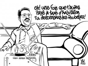 -taxe-habitation-et-divorce